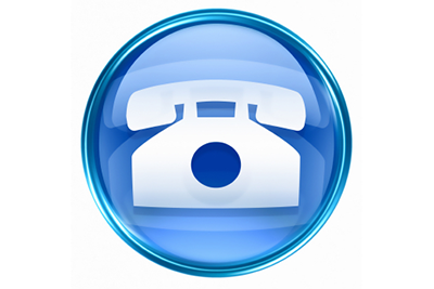 contact home appliance telephone